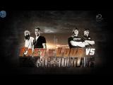 Быстрые и громкие 12 сезон 9 серия  Fast N' Loud (2017)