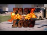 Быстрые и громкие 12 сезон 6 серия  Fast N' Loud (2017)