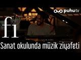 Elif Turan - A