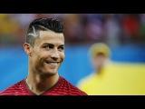Роналду не покинет Реал. Неймар о голах. Мхитарян о схеме. В Реале недовольны.
