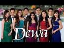 DEWA Episode 137