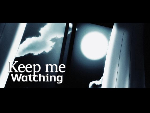 Sekaiichi Hatsukoi ⌈Keep Me Watching⌋ Takano x Onodera [HD]