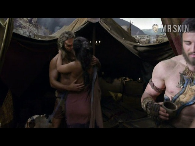 Spa_ene-hollman-1-HD-hd (4) - Video Dailymotion