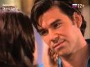 Любовь и тайны Сансет Бич - С 9 января на CBS Drama