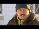 Адвокат Михальчик дает советы для программы Главная дорога телеканала НТВ.