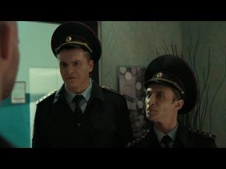 Универ, 7 сезон, 16 серия