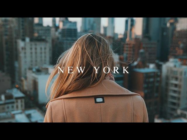 NEW YORK 2017 ritchieollie