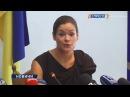 Порошенко призначив Марію Гайдар позаштатним радником