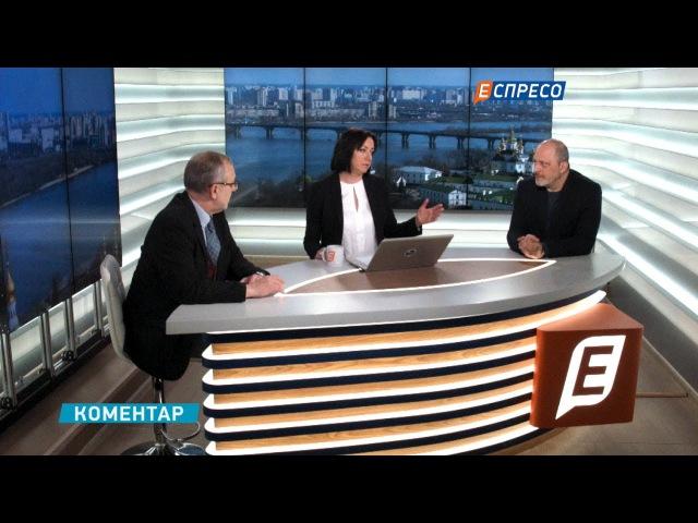 Яким буде суспільне мовлення в Україні