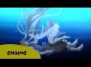 HARUHI - Sora No Parade [Granblue Fantasy The Animation Ending]