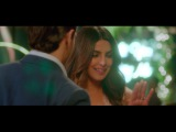 Presenting Say Yes, forever with Priyanka Chopra and Sidharth Malhotra  NIRAV MODI