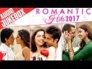 Season Of Love Romantic Hits Audio Jukebox