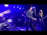 Jay&Daffy Rock club feat. JYRKI 69 - Bar IHKU, Tampere 31.08.2017