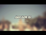 Arcade 82 - Watchin The Sunrise (Official Video)