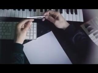 Vladi_-_CHempion_mira_(official,_novyi_klip)