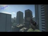 CS GO Gun Sync
