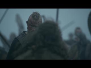 Викинги 4 сезон — 20 серия. WEB-DL (1080p) AlexFilm
