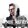 Maxim Matveev