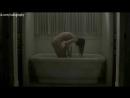 Марина Вакт Marine Vacth голая в фильме Человек с золотым мозгом Lhomme à la cervelle dor, 2012, Джоан Шемла