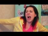 Kate Clapp Катя Клеп - Нет (На) (Для) Случий Важных Переговоров!!! #VKLive