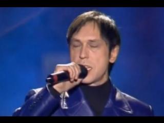 Романс (Однообразные мелькают) - Николай Носков (Песня 98) 1998 год (Н. Носков - Н. Гумилев)