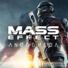 Оффлайн активация Denuvo | Mass Effect Andromeda