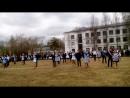 Школьный вальс #Выпуск 2017