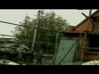 Russian military 9 - Brothers in arms-- ВС РФ - Братья по оружию