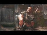 Dishonored 2  Релизный трейлер