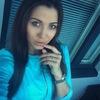 Sabina Gromova