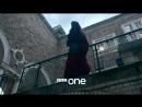 Доктор Кто 10 сезон 8 серия Положение дел трейлер №1 TARDIS time and space