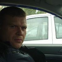 Александр Шпаков