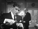 Сага о Форсайтах 1966 18 серия