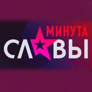 Участник «Минуты славы»: с шоу нужно было уволить Литвинову