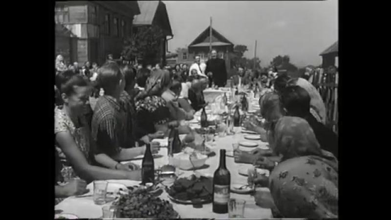 Секретарь обкома (1963)