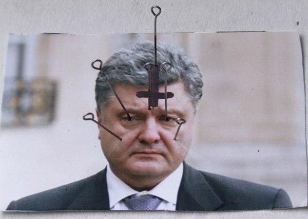 Переговоры в Минске будут во многом зависеть от нормандских переговоров 24 июля, - Ирина Геращенко - Цензор.НЕТ 9657