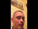 Александр Попов — Live