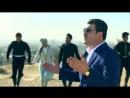 Eflatun-Qubadov---Ceyran-Amandi---2016--Video-Music--Klip-Clip.mp4