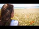 Дарина Кочанжи Улыбка Бога (Official Video)
