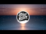 Cheat Codes Dante Klein - Let Me Hold You (Turn Me On) (Curbi Remix)