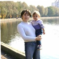 Людмила Симонян