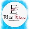Купить женское белье недорого, ElzaStore Москва