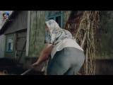 MUSIC VIDEOS _EDDIE THONEICK - KRYDER - House Music !!! _HD