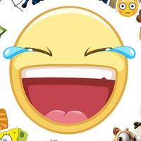 Паблик Смейся до слёз :D статистика ВКонтакте
