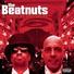 The Beatnuts - Story 2000 [ft. Patrick Blazy]