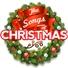 xmas songs, Ultimate Christmas Songs, Christmas - If Every Day Was Like Christmas