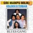Blues Gang - Bunyi Gitar