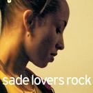 Sade - Flow