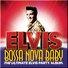 Elvis Presley - What A Wonderful Life