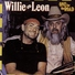 Willie nelson leon russell